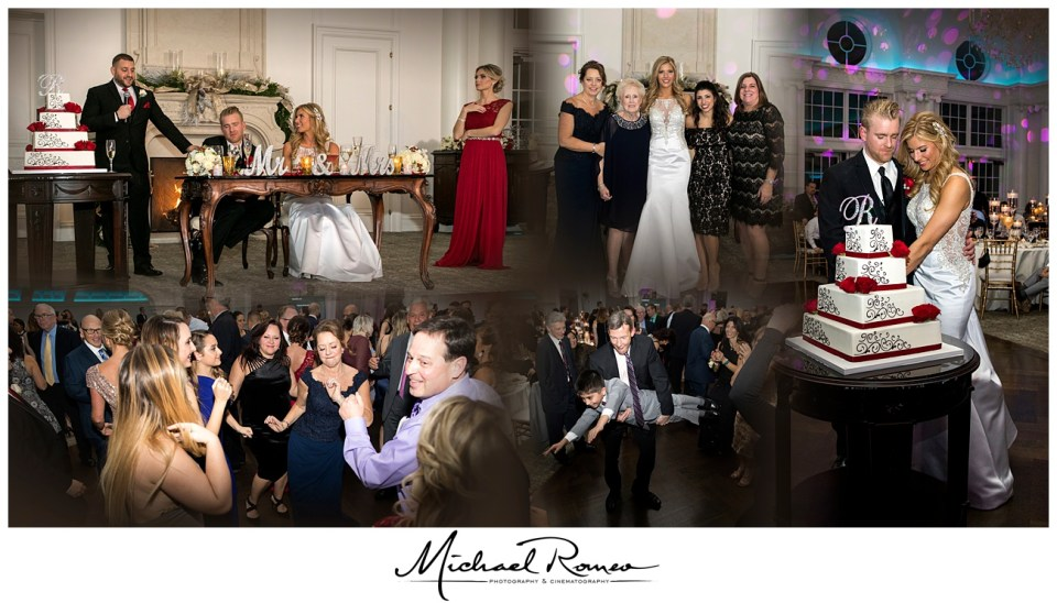 New Jersey Wedding photography cinematography - Michael Romeo Creations_0330.jpg
