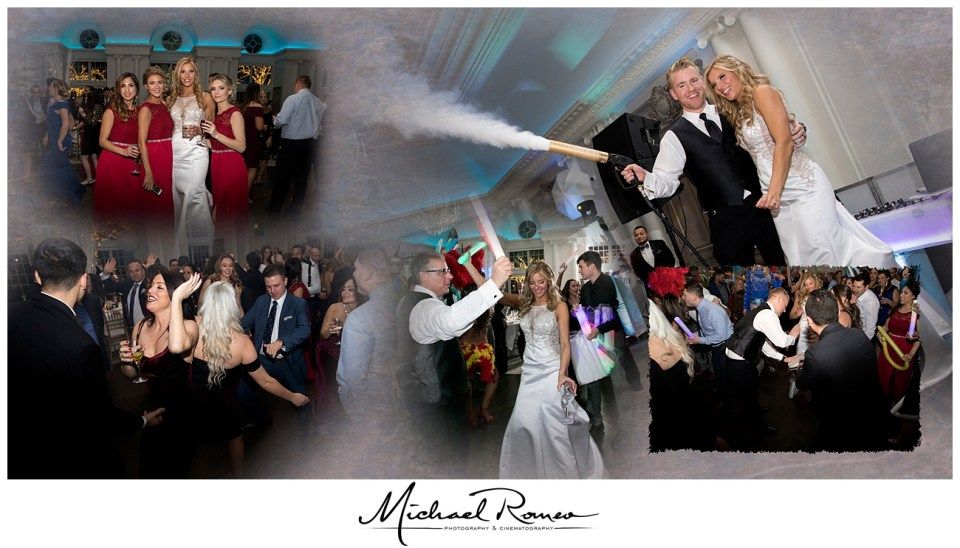 New Jersey Wedding photography cinematography - Michael Romeo Creations_0331.jpg