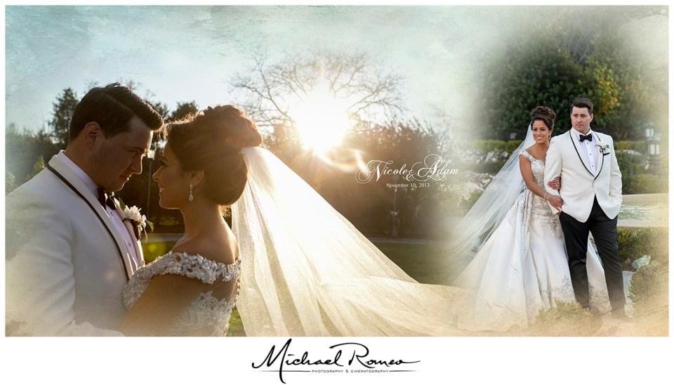 New Jersey Wedding photography cinematography - Michael Romeo Creations_0361.jpg
