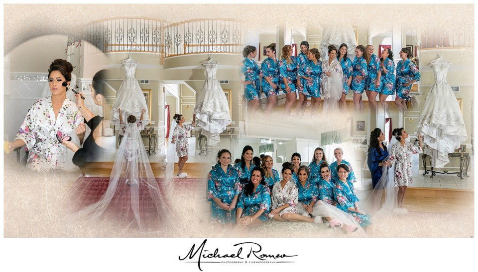 New Jersey Wedding photography cinematography - Michael Romeo Creations_0363.jpg