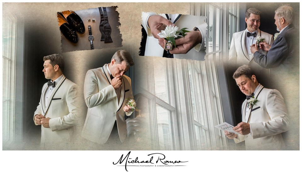 New Jersey Wedding photography cinematography - Michael Romeo Creations_0367.jpg