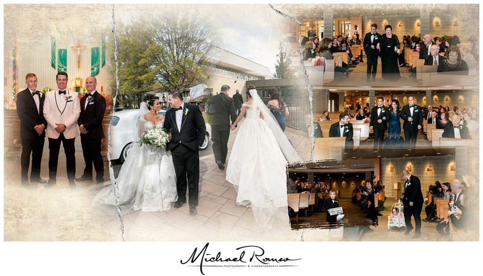 New Jersey Wedding photography cinematography - Michael Romeo Creations_0369.jpg