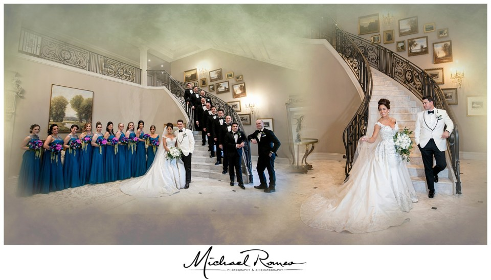 New Jersey Wedding photography cinematography - Michael Romeo Creations_0378.jpg