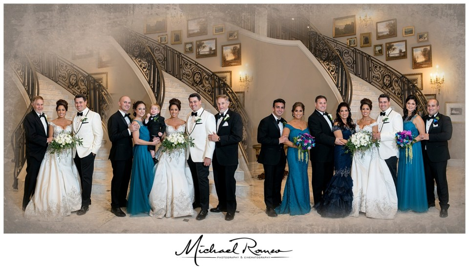 New Jersey Wedding photography cinematography - Michael Romeo Creations_0379.jpg