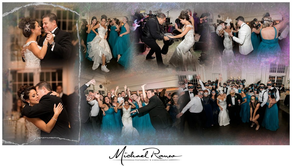 New Jersey Wedding photography cinematography - Michael Romeo Creations_0384.jpg