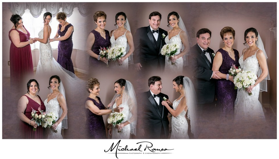 New Jersey Wedding photography cinematography - Michael Romeo Creations_0388.jpg