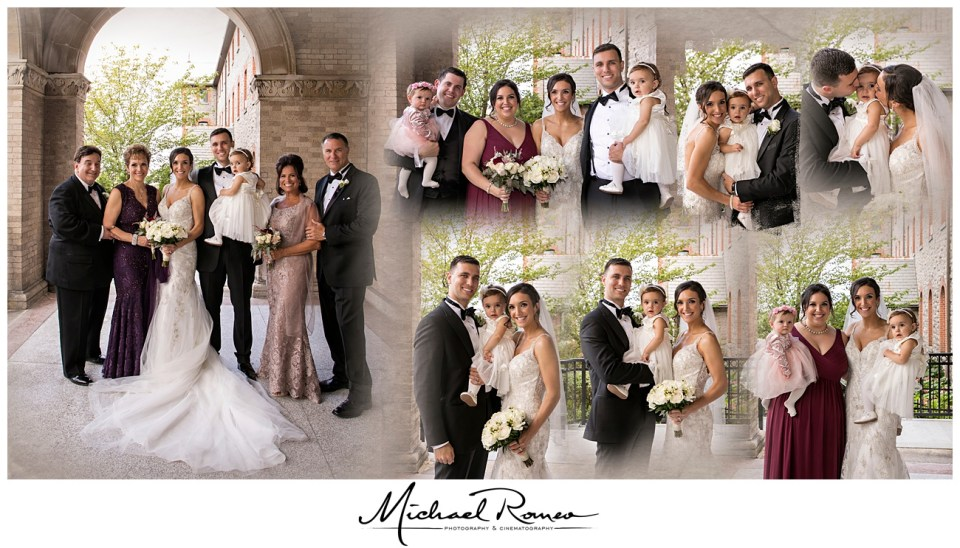 New Jersey Wedding photography cinematography - Michael Romeo Creations_0395.jpg