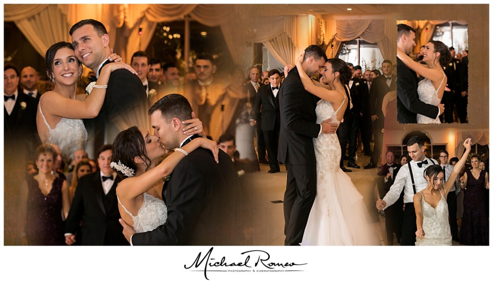 New Jersey Wedding photography cinematography - Michael Romeo Creations_0403.jpg