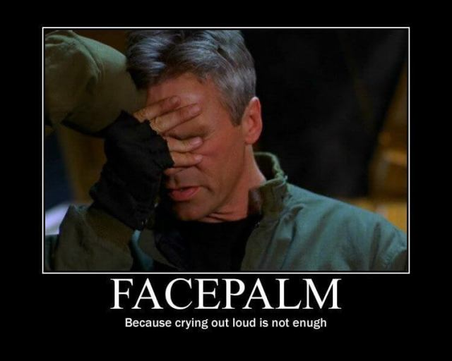 facepalm_crying_out_loud_by_morten8035_d38q1z4