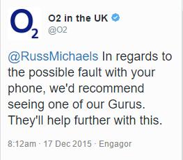o2_fault_response