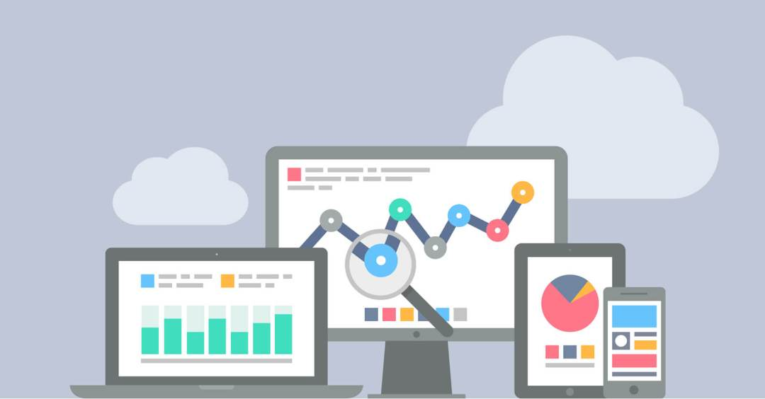 Common tasks for website management