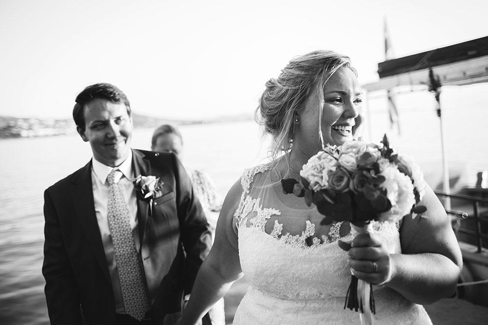 Wedding Photography Paros