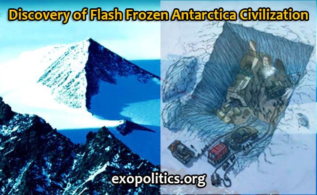 discovery-of-flash-frozen-civilizaiton-in-antarctica