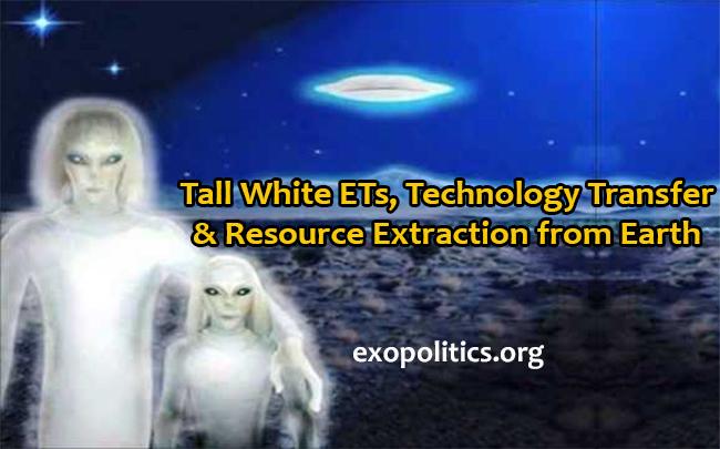 tall-white-aliens-series-part-3