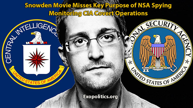 snowden-movie-misses-key-purpose-of-nsa-spying