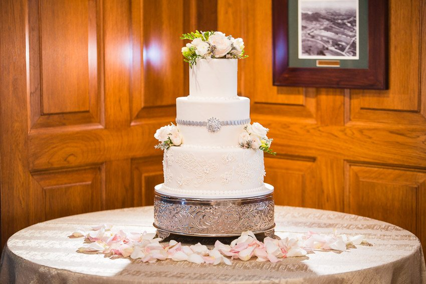 John-and-Penelope-Annondale-Country-Club-Wedding-Photography-0014