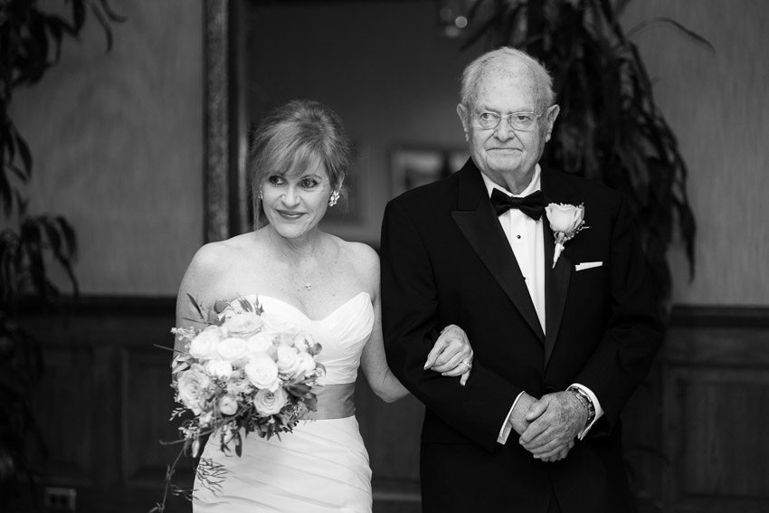John-and-Penelope-Annondale-Country-Club-Wedding-Photography-0044