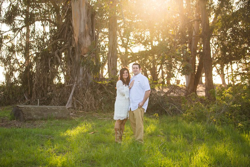 Andy-and-Theresa-Santa-Barbara-Elopement-0090