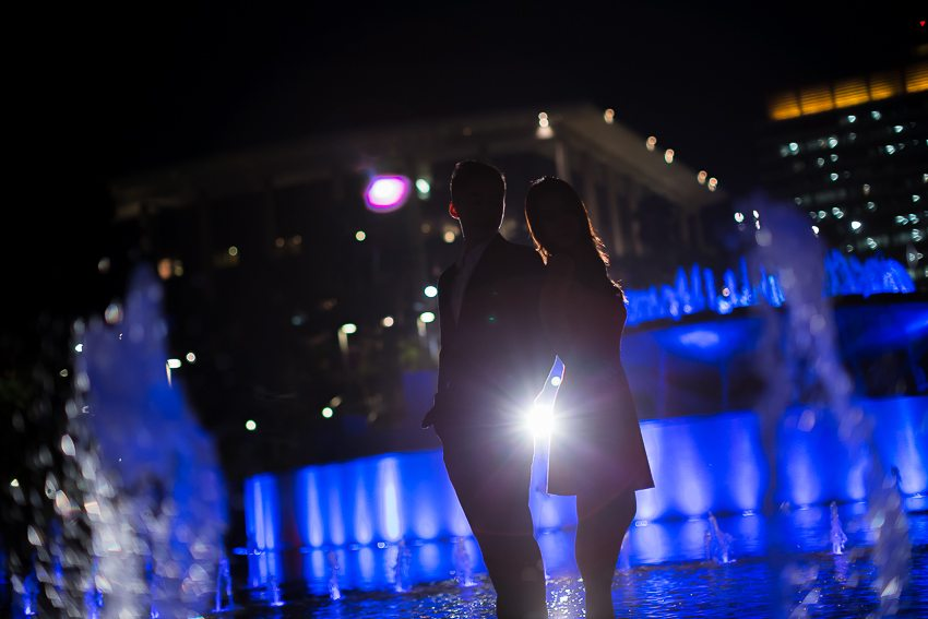 Downtown-Los-Angeles-Engagement-Photography-11