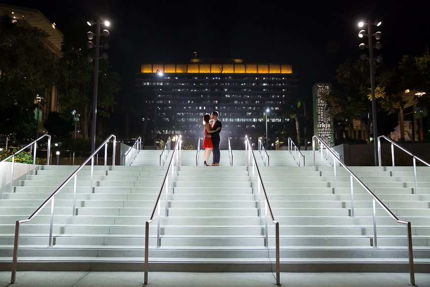 Downtown-Los-Angeles-Engagement-Photography-15