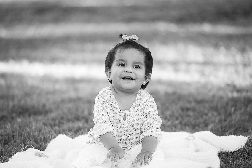 Alexis-Birthday-Photos-10