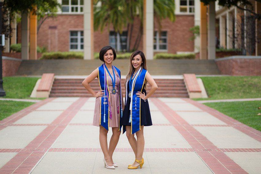 UCLA-Graduation-Photos-0027