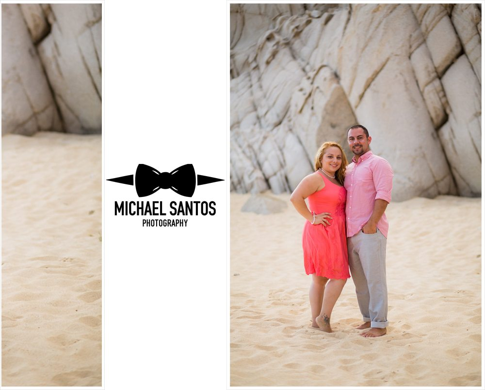 Cabo-San-Lucas-Engagement-Photography-Ricardo-And-Sonia-0001
