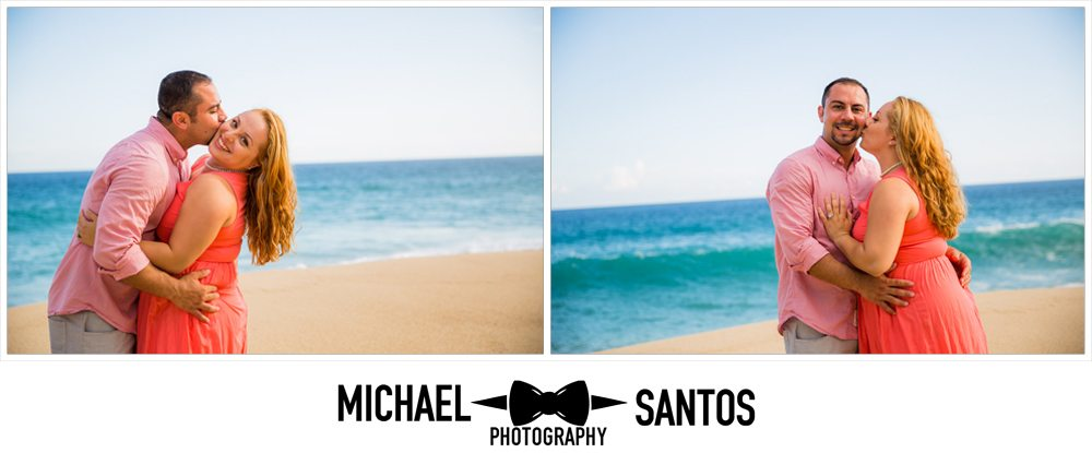 Cabo-San-Lucas-Engagement-Photography-Ricardo-And-Sonia-0005
