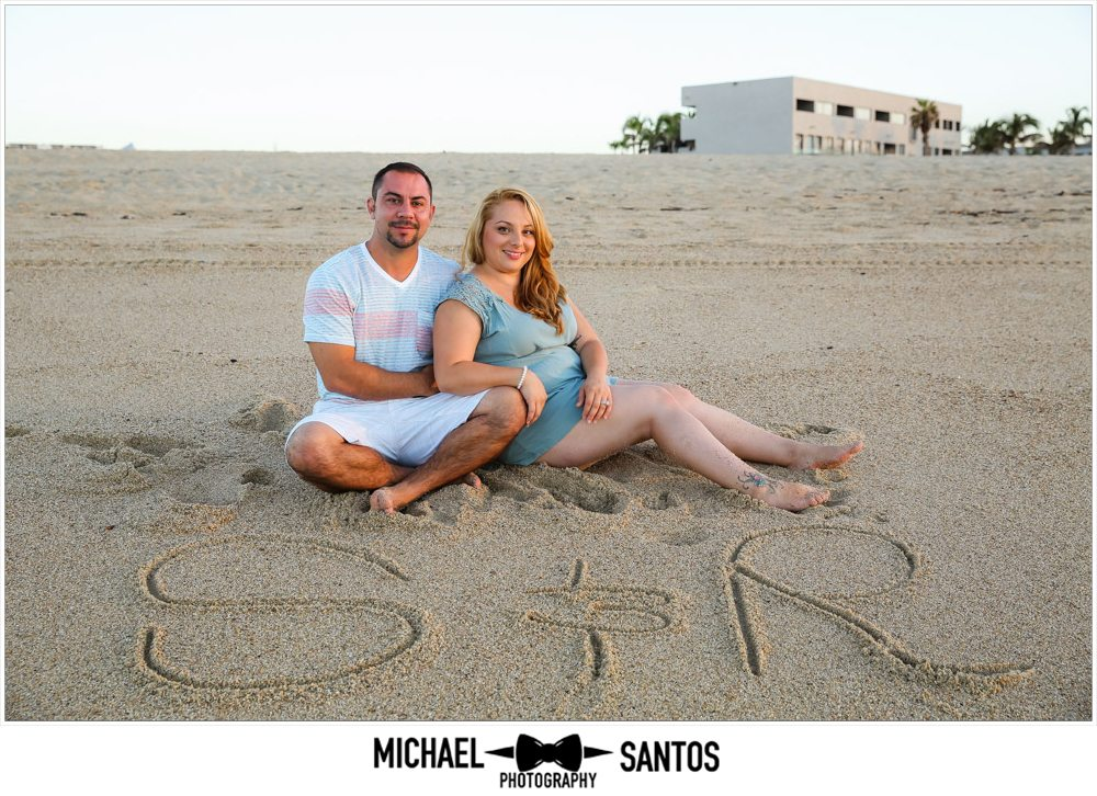 Cabo-San-Lucas-Engagement-Photography-Ricardo-And-Sonia-0012
