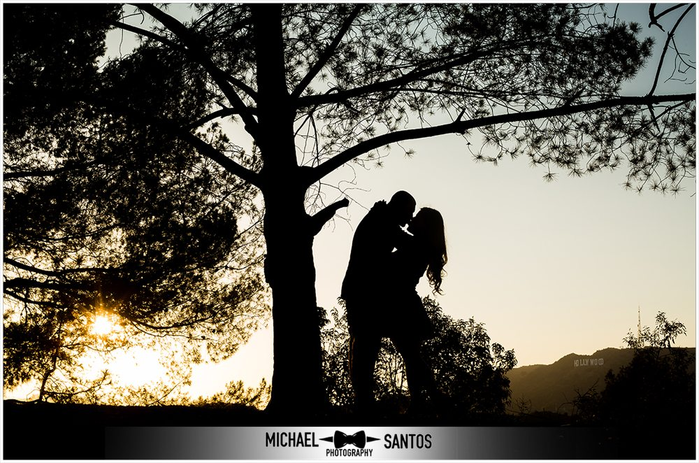 Griffith-Observatory-Engagement-Photography-Chris-And-Alyssa-0006