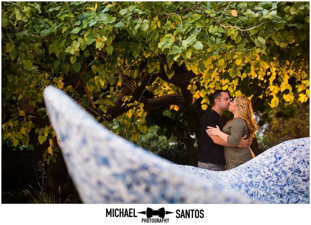 0005-SR-Downtown-Los-Angeles-Engagement-Photography-2