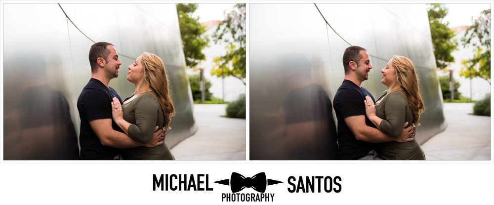 0008-SR-Downtown-Los-Angeles-Engagement-Photography-2
