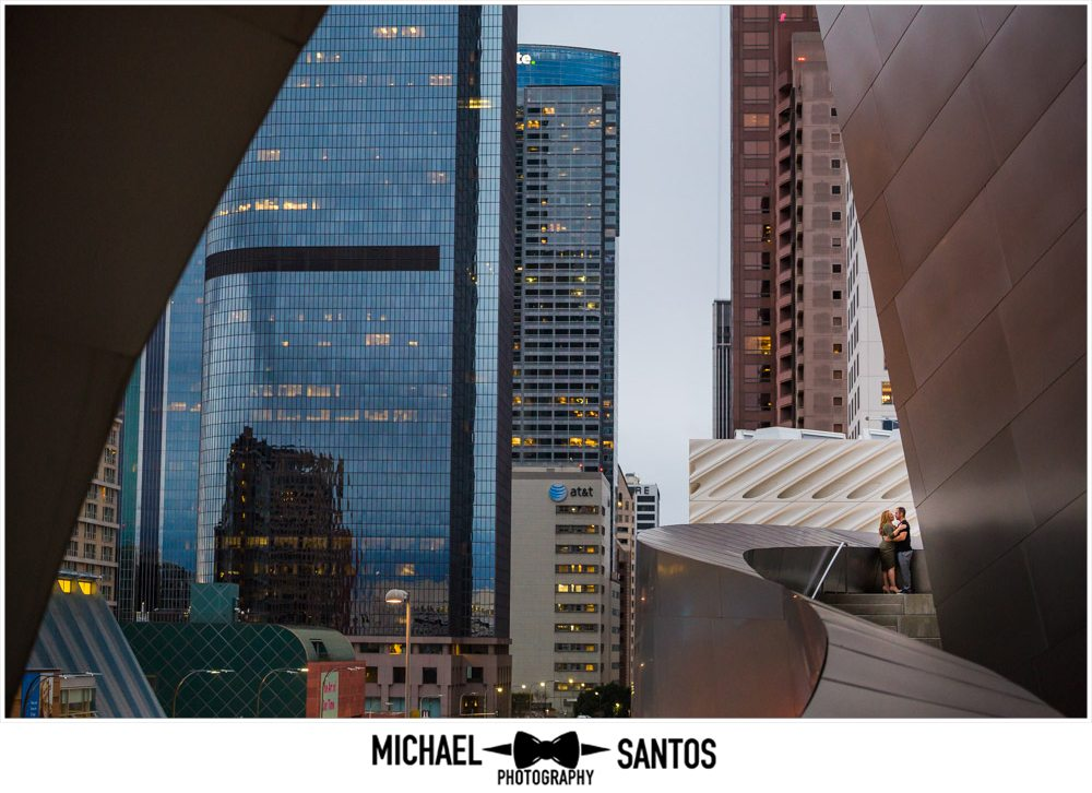 0010-SR-Downtown-Los-Angeles-Engagement-Photography-2