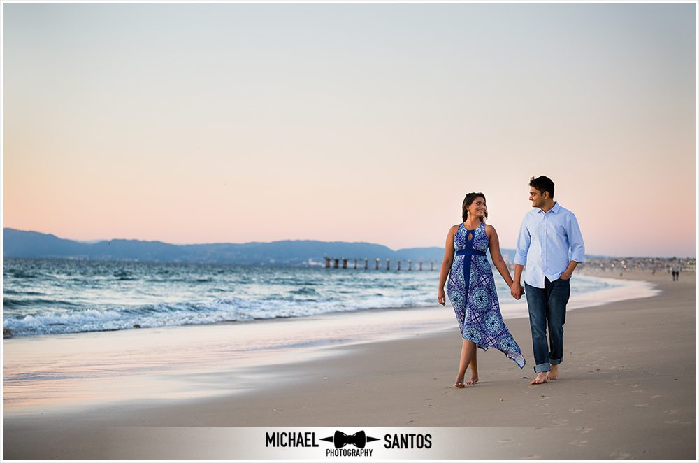 0012-US-Downtown-Los-Angeles-Engagement-Photography