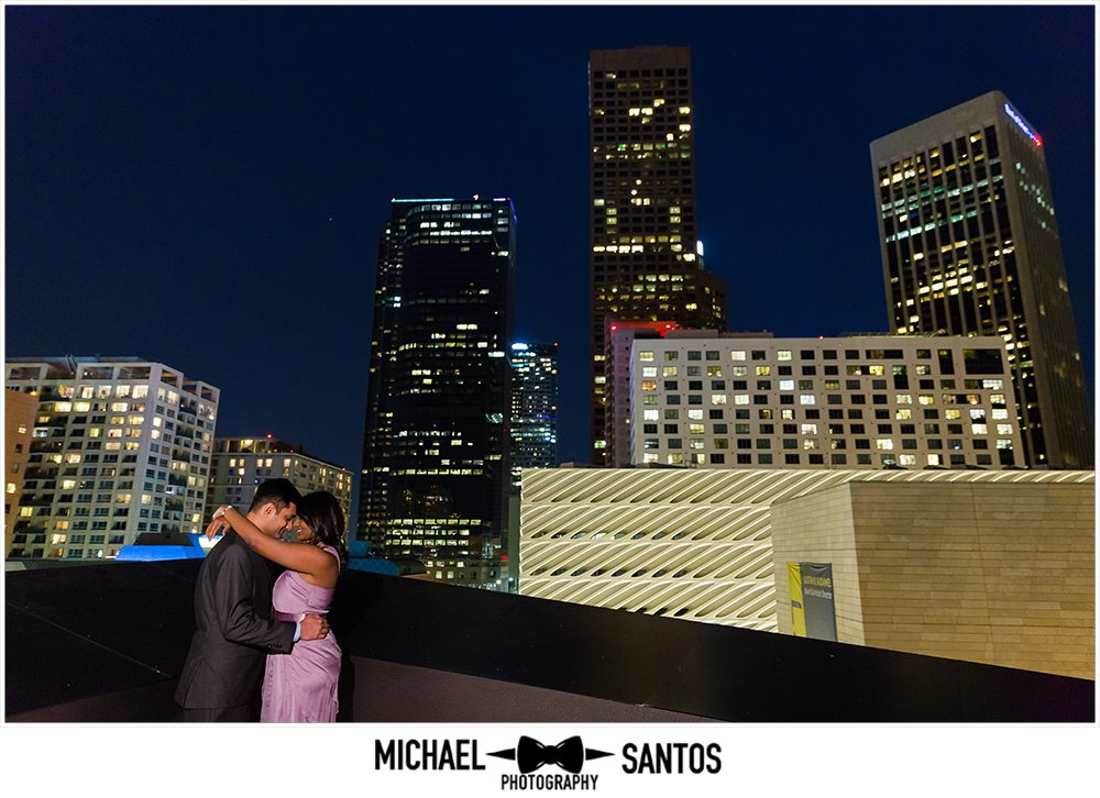 0017-US-Downtown-Los-Angeles-Engagement-Photography