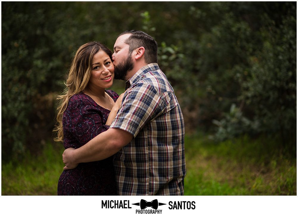 0001.1-MN-Downtown-Whittier-Engagement-Photography-2