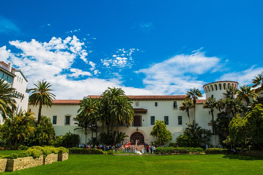 Santa-Barbara-Courthouse-Wedding-0008