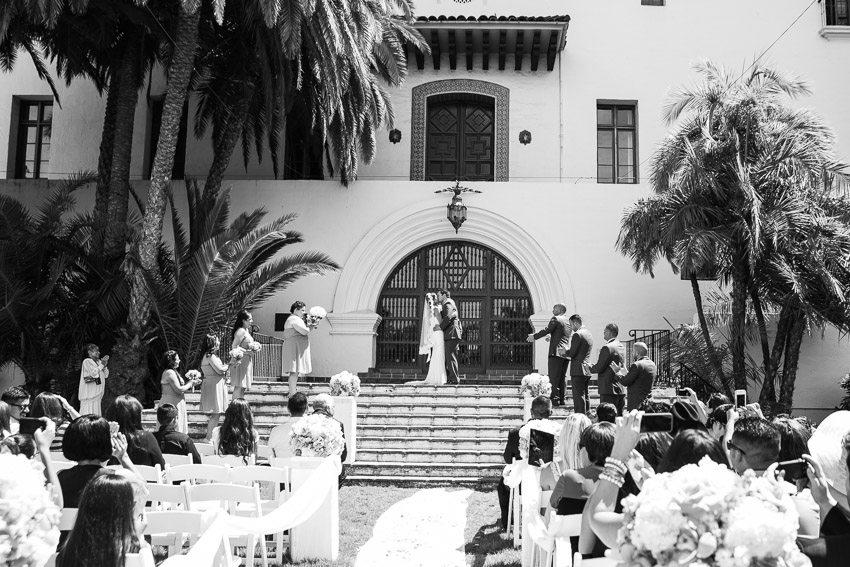 Santa-Barbara-Courthouse-Wedding-0009