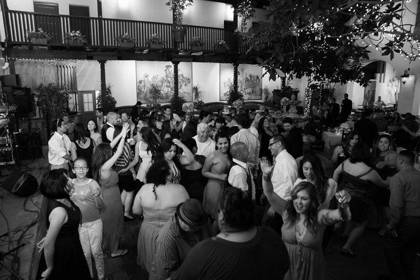 Santa-Barbara-Courthouse-Wedding-0026