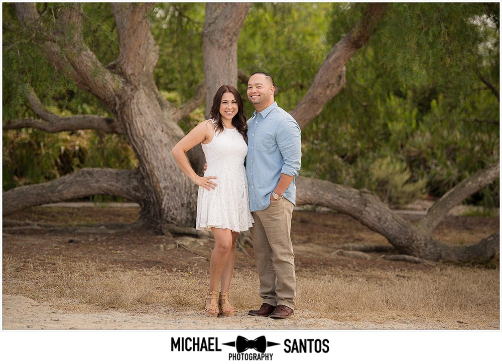 0001-RN-Moulten-Meadows-Orange-County-Engagement-Photography