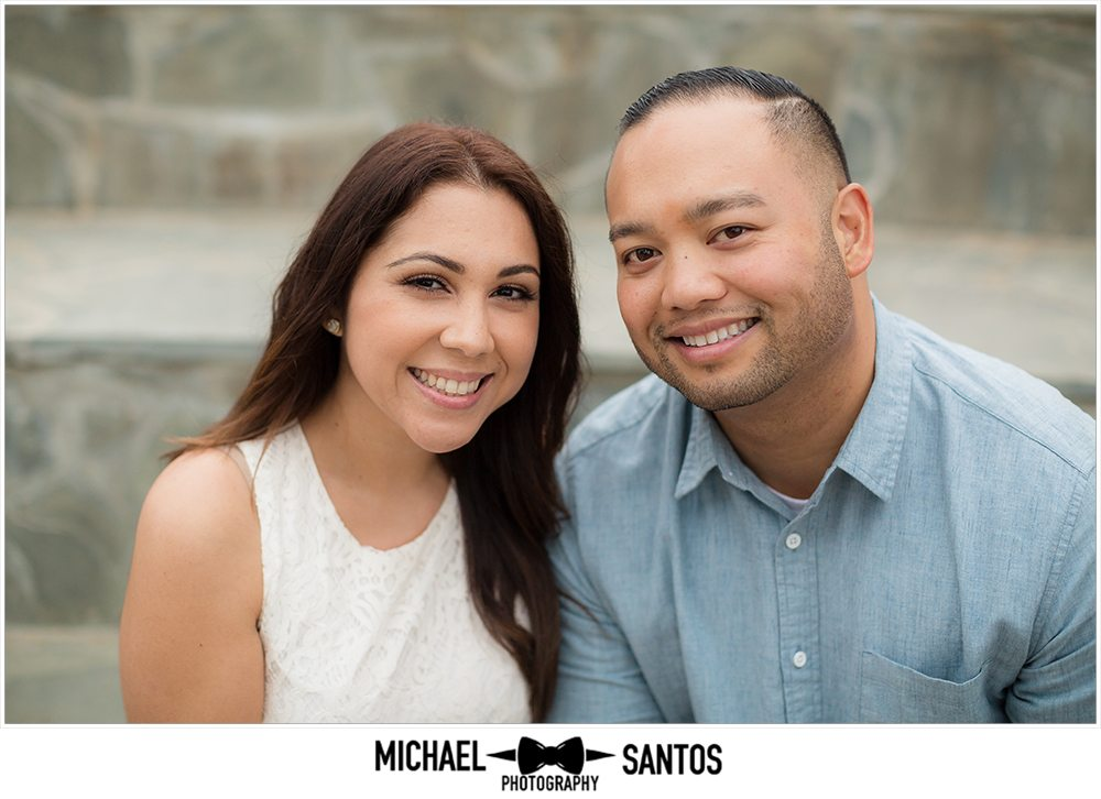 0011-RN-Moulten-Meadows-Orange-County-Engagement-Photography