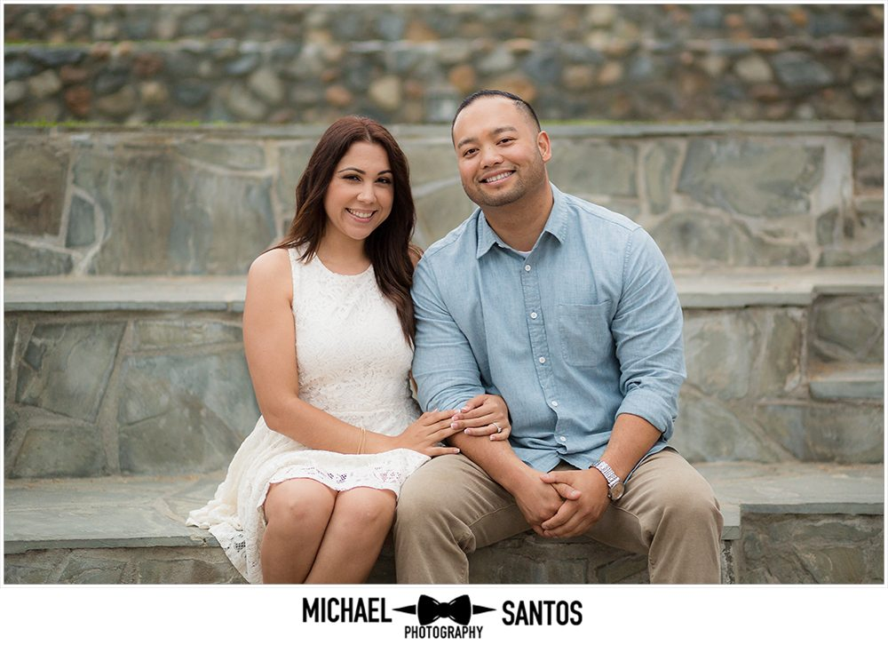 0012-RN-Moulten-Meadows-Orange-County-Engagement-Photography
