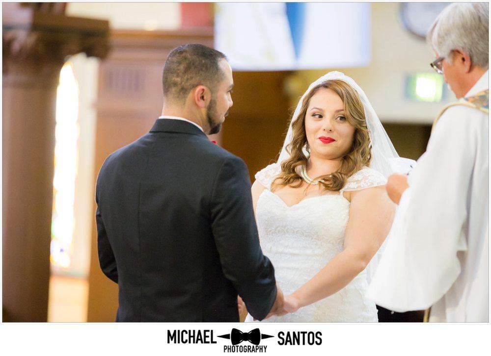 0021-SR-Anoush-Banquet-Hall-Galleria-Ballroom-Wedding-Photography