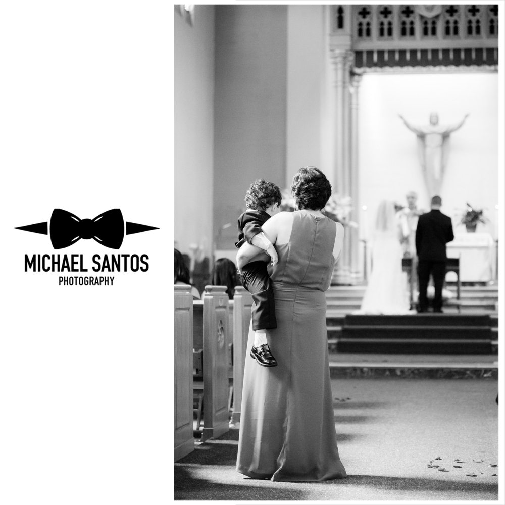 0022-SR-Anoush-Banquet-Hall-Galleria-Ballroom-Wedding-Photography