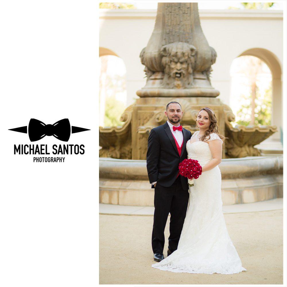 0026-SR-Anoush-Banquet-Hall-Galleria-Ballroom-Wedding-Photography