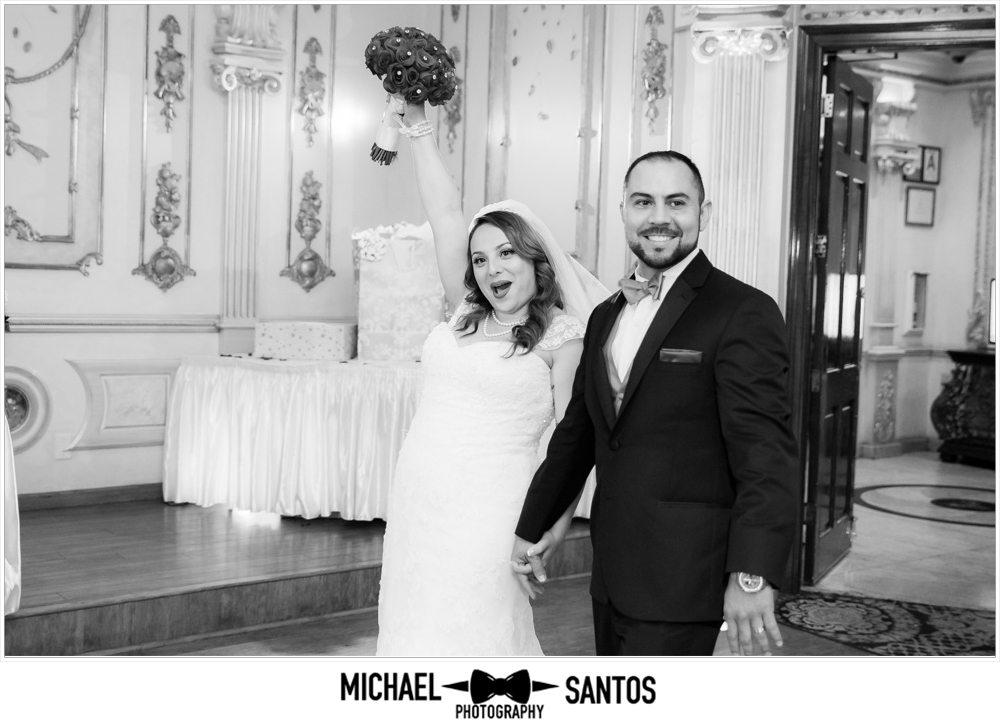 0043-SR-Anoush-Banquet-Hall-Galleria-Ballroom-Wedding-Photography