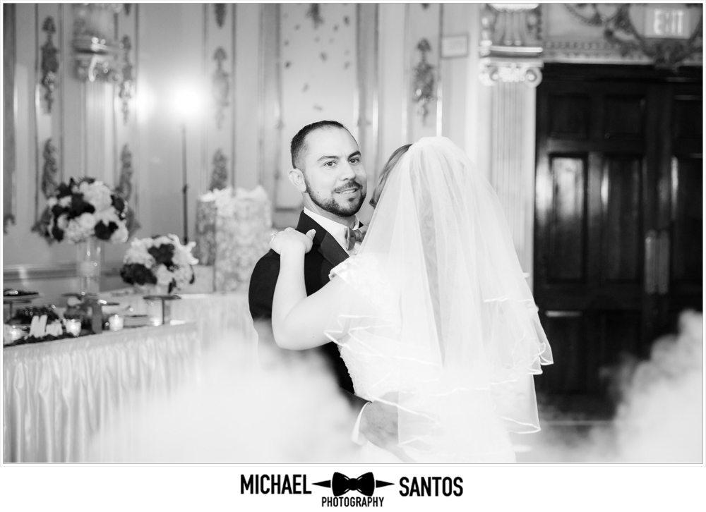 0045-SR-Anoush-Banquet-Hall-Galleria-Ballroom-Wedding-Photography