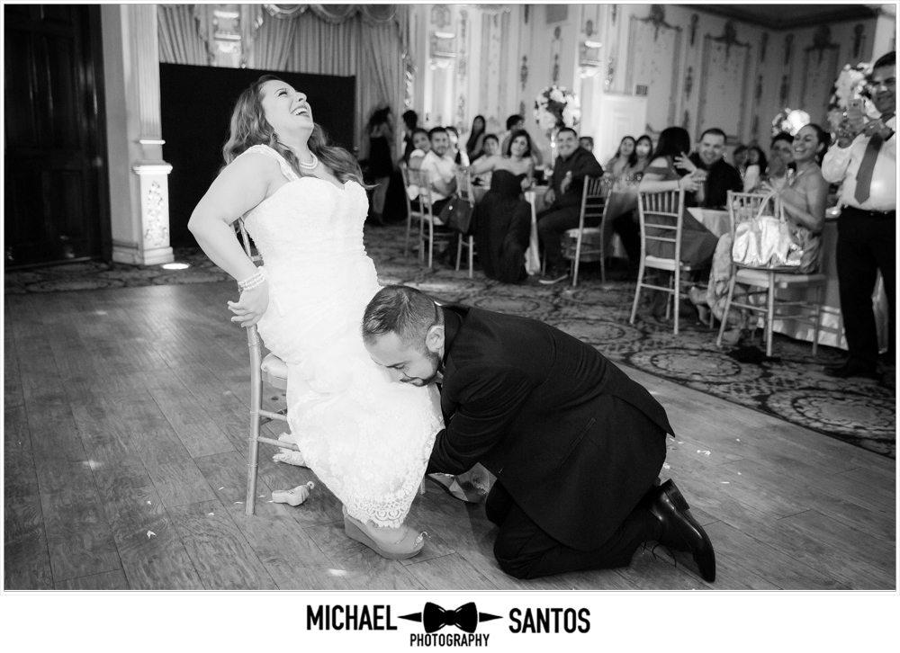0060-SR-Anoush-Banquet-Hall-Galleria-Ballroom-Wedding-Photography