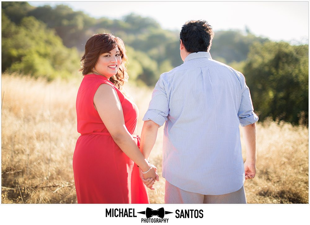 0012-CM-Schabarum-Regional-Park-Engagement-Photography-2