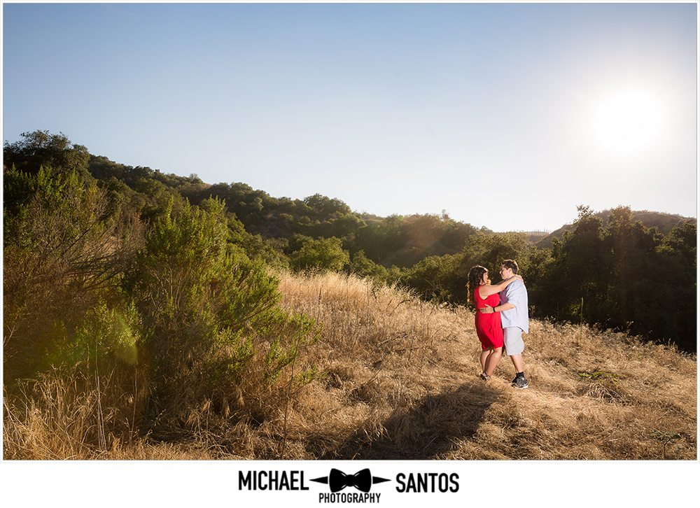 0014-CM-Schabarum-Regional-Park-Engagement-Photography-2